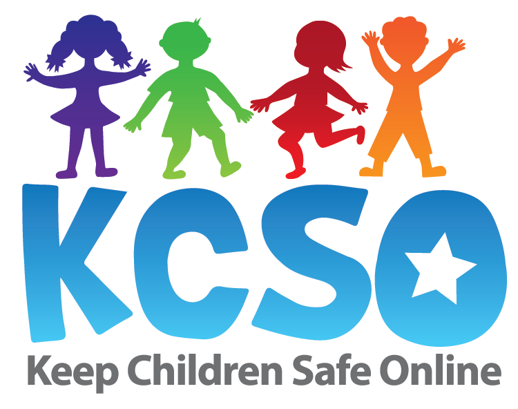 Image result for keeping children safe online